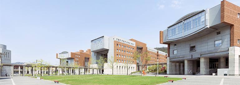 広島 市立 大学 学部入試情報|入学案内|広島市立大学