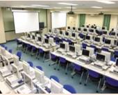 福井 大学 情報 基盤 センター