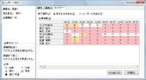 Active DirectoryサービスとICカードに対応の「出席管理システム」新 ...